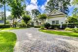 138 Belfair Oaks Boulevard - Photo 43