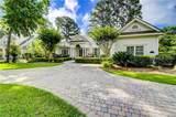 138 Belfair Oaks Boulevard - Photo 44