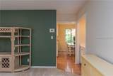 12 Otter Road - Photo 13