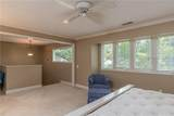 12 Otter Road - Photo 43