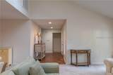 12 Otter Road - Photo 6