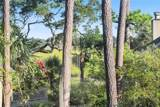 8 Compass Point - Photo 26
