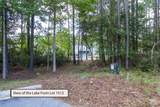 36 Blue Trail Court - Photo 12