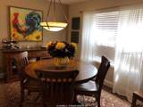 28 Lake Linden Lane - Photo 10