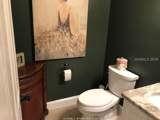 28 Lake Linden Lane - Photo 12
