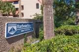 13 Harbourside Lane - Photo 2