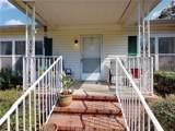 2446 Bees Creek Road - Photo 2