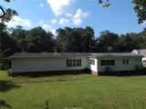 2446 Bees Creek Road - Photo 30