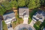 15 Lakeland Court - Photo 5