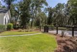 26 Sweet Olive Drive - Photo 47