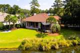 10 Lynnfield Place - Photo 48