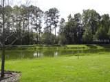 18 Broughton Circle - Photo 5