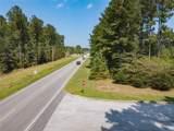 1709 Memorial Avenue - Photo 19