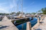 4 Sailwing Ln - Photo 16