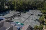 21 Summerton Court - Photo 44