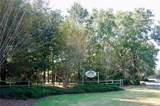 422 Live Oak Walk - Photo 20