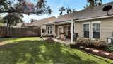 9327 Evan Way - Photo 4