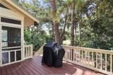 227 Sea Pines Drive - Photo 22
