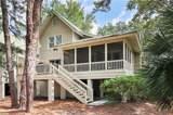 227 Sea Pines Drive - Photo 24