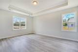 274 Station Parkway - Photo 12