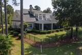 60 Hampton Hall Boulevard - Photo 4