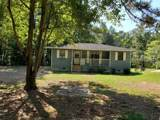 24 Vidalia Road - Photo 1
