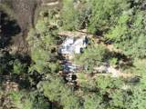 143 Sawmill Creek Road - Photo 3