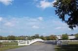 11 Indigo Plantation Road - Photo 11