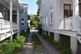 803 Craven Street - Photo 12