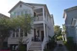 803 Craven Street - Photo 13