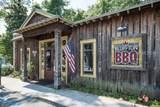 44 Old Sawmill Drive - Photo 39