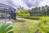 20 Cedars Edge Court - Photo 1