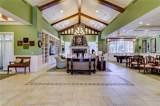 20 Cedars Edge Court - Photo 36