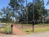 118 Cane Cutter Road - Photo 2