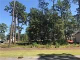 118 Cane Cutter Road - Photo 3