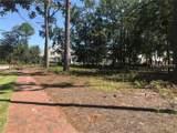 118 Cane Cutter Road - Photo 4