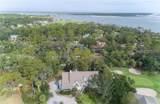 101 Ocean Point Drive - Photo 3
