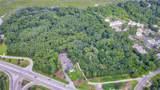 856 Robert Smalls Parkway - Photo 3