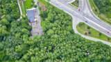 856 Robert Smalls Parkway - Photo 5