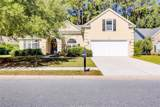 248 Pinecrest Circle - Photo 1