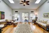 248 Pinecrest Circle - Photo 12