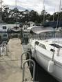 B-29 Windmill Harbour Marina - Photo 2