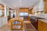 25 Calibogue Cay Road - Photo 13
