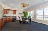 25 Calibogue Cay Road - Photo 29