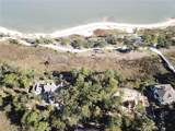 22 Outer Banks Way - Photo 4