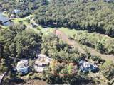 22 Outer Banks Way - Photo 5
