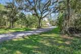 69 Rose Dhu Creek Plantation Drive - Photo 47