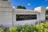 52 Crescent Plantation - Photo 43