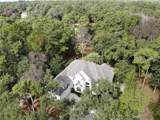 592 Colonial Drive - Photo 48