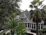 592 Colonial Drive - Photo 49